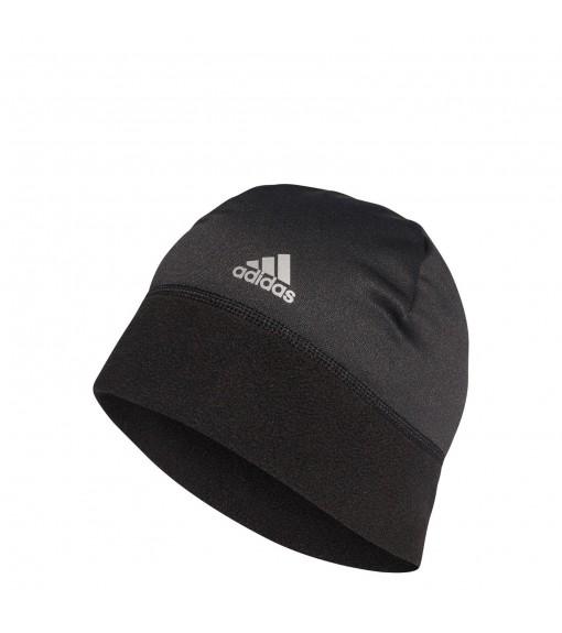 218304cda9098 Comprar Gorro Adidas Climawarm ¡Mejor Precio!