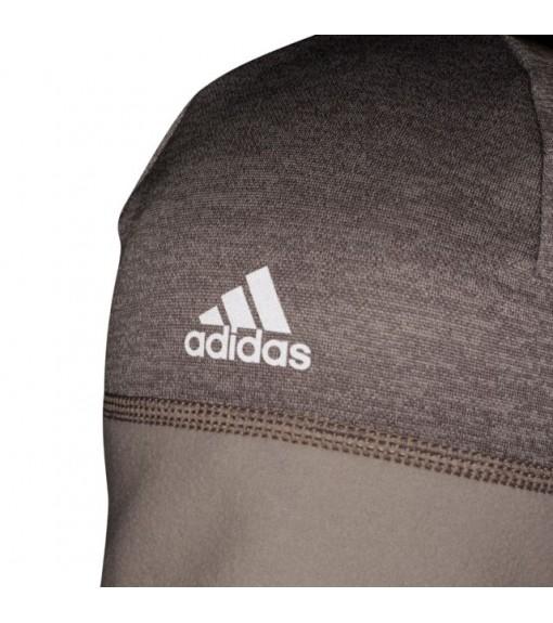 Gorro Adidas Climawarm | scorer.es