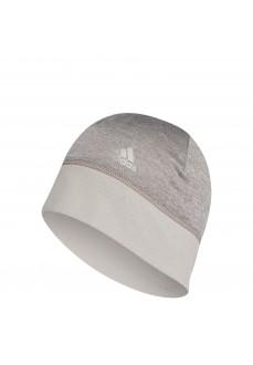 Gorro Adidas Climawarm DM4414