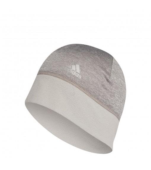 Adidas Cap Climawarm | Hats | scorer.es