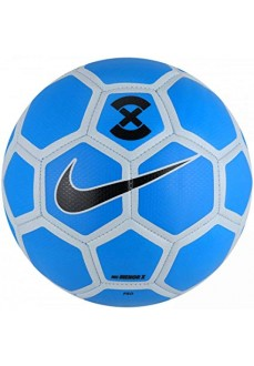 Nike Menor X Ball