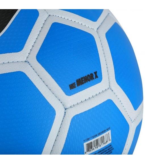 Balón Nike Menor X   scorer.es