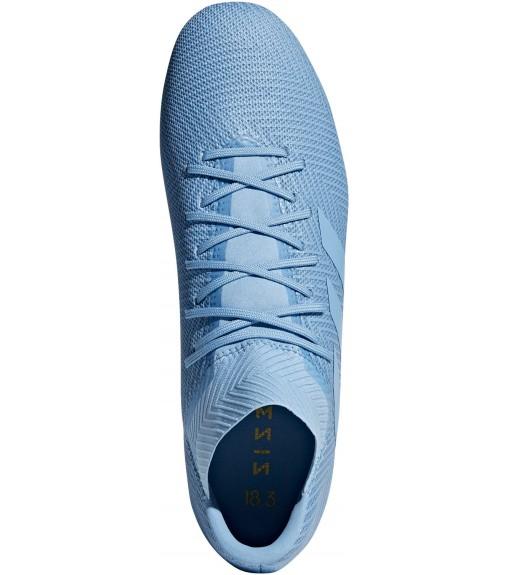 Zapatilla Adidas Nemeziz Messi 18.3 | scorer.es