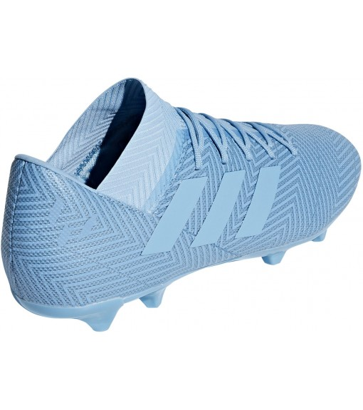 Adidas Trainers Nemeziz Messi 18.3   Football boots   scorer.es