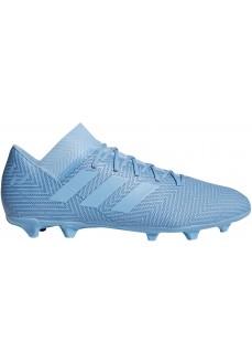 Zapatilla Adidas Nemeziz Messi 18.3