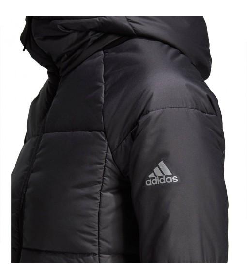 Chaqueta Adidas Con Capucha BTS Winter | scorer.es
