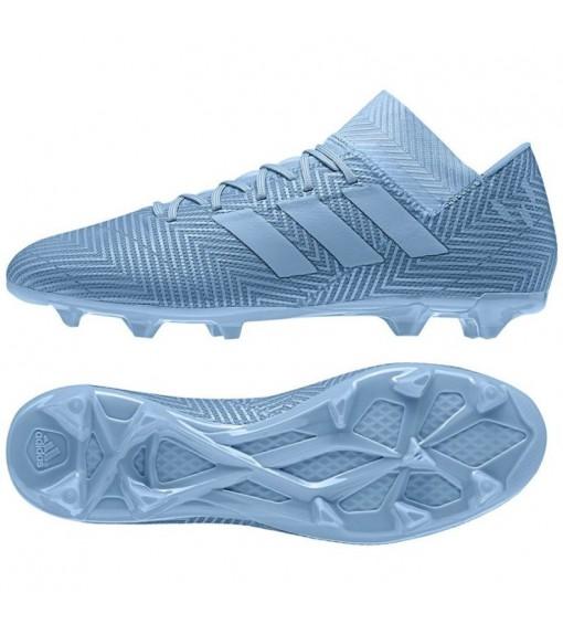 Zapatilla Adidas Nemeziz Messi 18.3   scorer.es