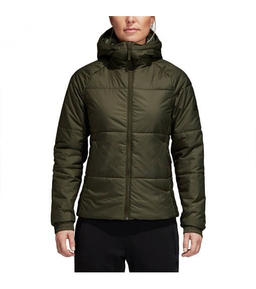 Chaqueta Adidas Bts cazadorasabrigos Con M Winter Capucha