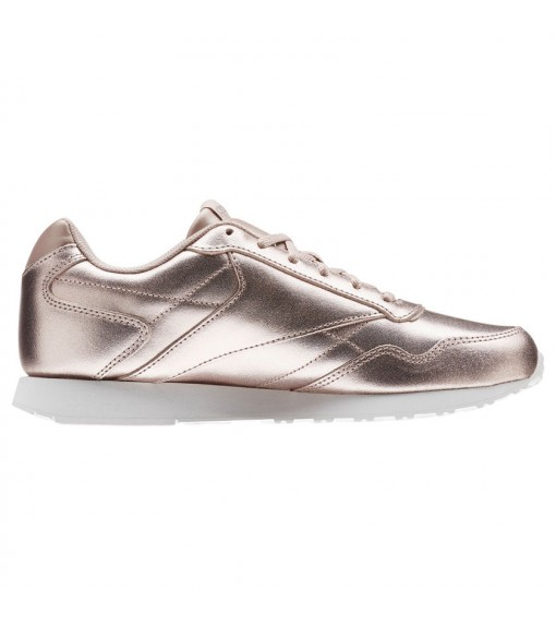Reebok Women's Trainers Royal Glide LX CN3122 | Low shoes | scorer.es