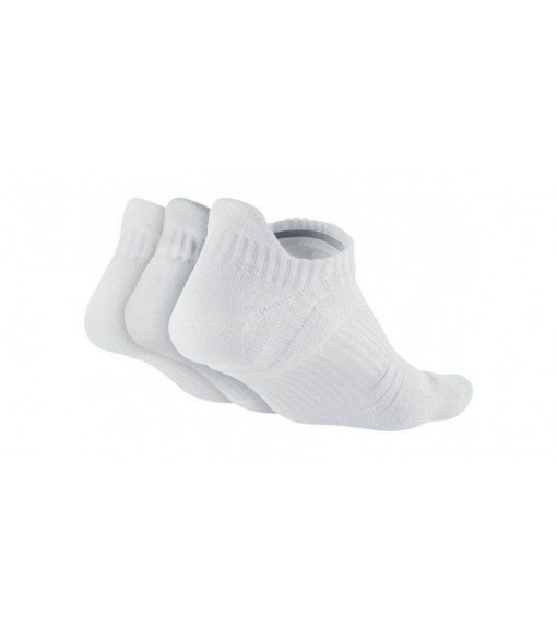 Calcetines Nike Pack 3 | scorer.es