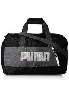 Bolsa Puma Fundamentals Sports Bag II