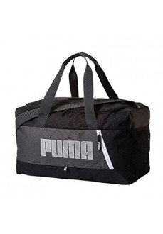 Bolsa Puma Fundamentals Sports Bag II | scorer.es