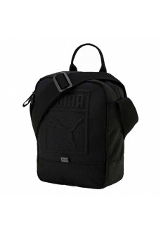 Bolso Puma S Portable Black