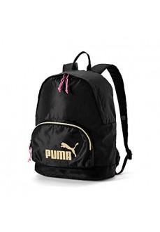 Puma Small Bag Core Seasonal | Backpacks | scorer.es
