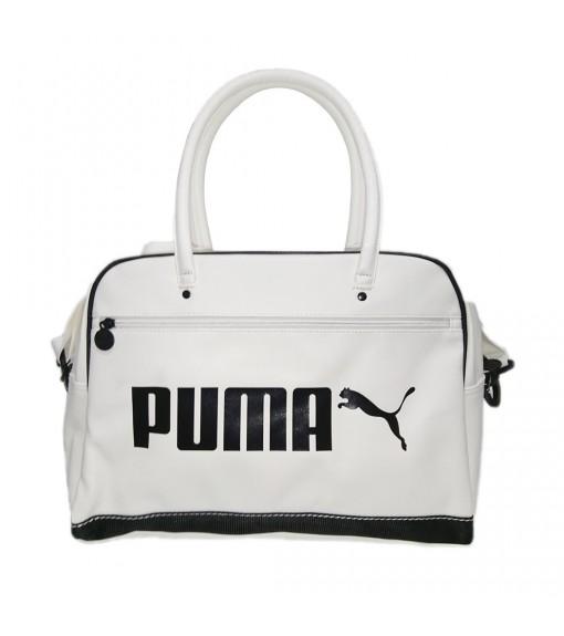 Bolsa Puma Onlineoferta Bag Whisper Campus Comprar FKl1cJ