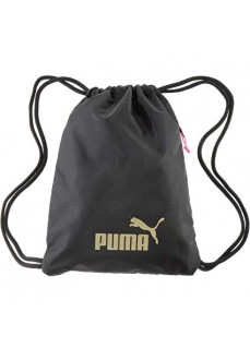 Gymsack Puma Core Seasonal