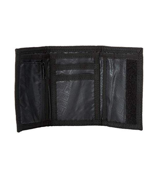 Puma Phase Wallet Black 075617-01 | Wallets | scorer.es