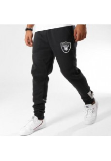 Pantalón Largo Majestic Raiders Brene