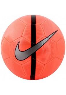 Balón Nike Mercurial Fade Mango