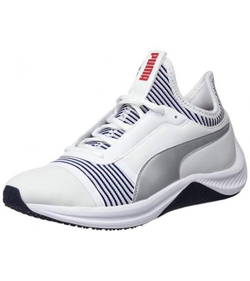 Puma Trainers Amp Xt | Low shoes | scorer.es