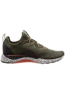 Zapatilla Puma Hibrid Runner Unrest Forest