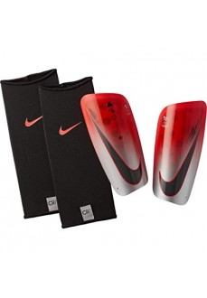 Nike Shin Guard Cr7 Mercurial Lt