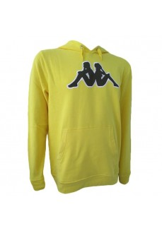 Sudadera Kappa Airiti Logo Hoodie | scorer.es