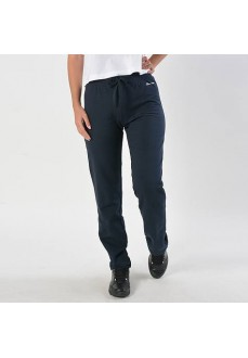 Pantalón Largo Champion Drawstring Bs501