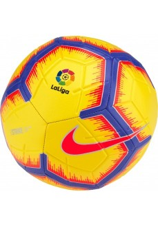 Balón Nike Liga 2018/2019 | scorer.es