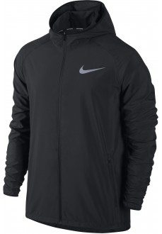 Sudadera Nike Essential Hooded Running | scorer.es