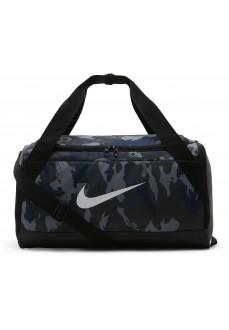 Bolsa Nike Brasilia Graphic