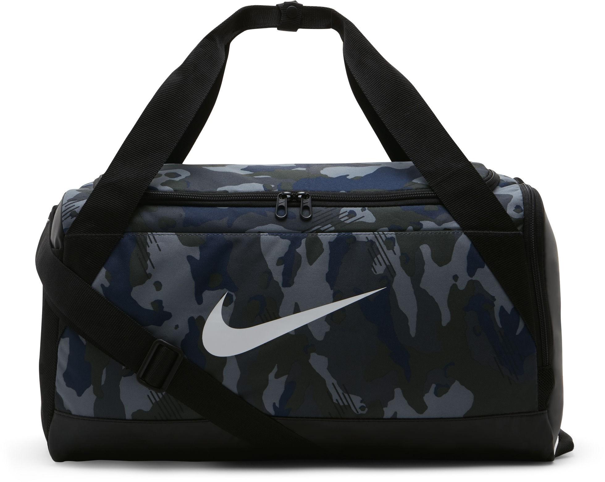 Precio Bolsa ¡mejor Nike Comprar Brasilia Graphic kZPXiu