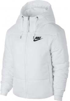 Nike Sportswear Synthetic Fill Reversible | scorer.es