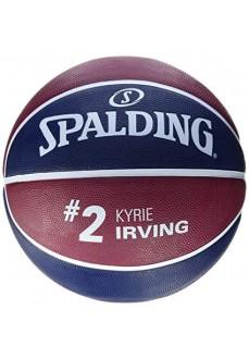 Balón Spalding NBA Player Kyrie Irving | scorer.es