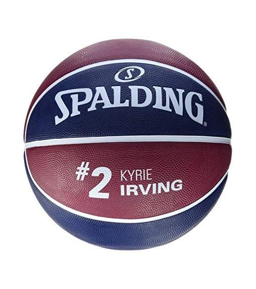 Spalding NBA Ball Player Kyrie Irving | Basketball balls | scorer.es