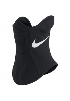 Cuello térmico de fútbol Nike Squad | scorer.es