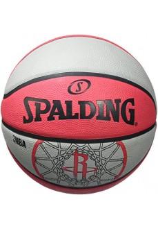 Balón Spalding NBA Spalding Houston Rock
