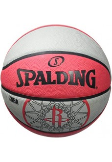 Spalding NBA Ball Spalding Houston Rock