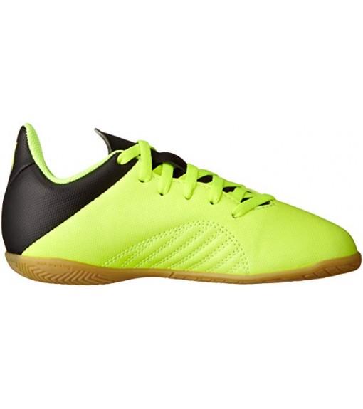 Bota de fútbol Adidas X Tango 18.4 Indoor Boots | scorer.es