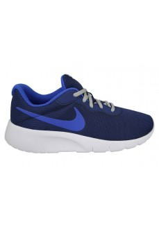 Zapatillas Nike Tanjun Junior