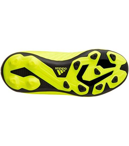 Adidas Football Boots X 18.4 Flexible Gr | Football boots | scorer.es
