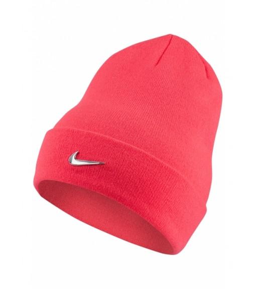 Nike Cap Metal Swoosh Beanie | Hats | scorer.es