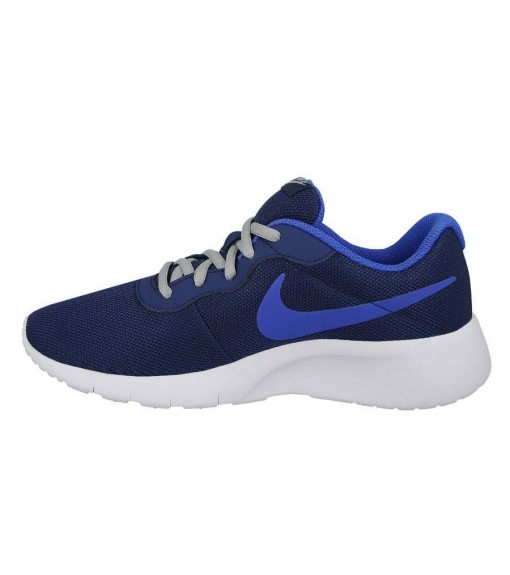 Zapatillas Nike Tanjun Junior | scorer.es