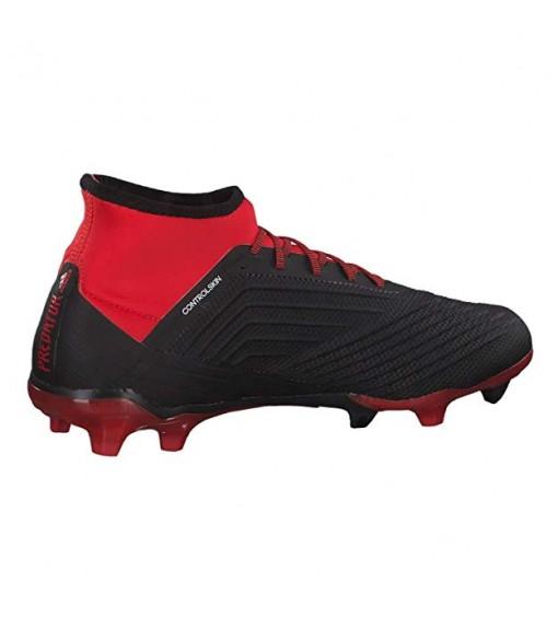Adidas Football Boots Predator 18.2 for natural grass   Football boots   scorer.es