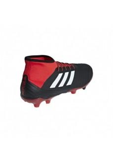Bota de fútbol Adidas Predator 18.2 césped natural seco