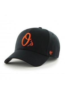 Gorra Brand 47 Baltimore Orioles