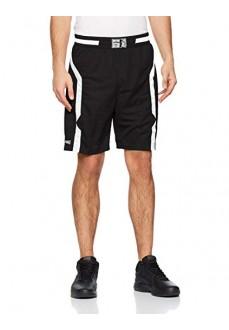 Pantalón Corto Baloncesto Spalding Offense Shorts 300513003