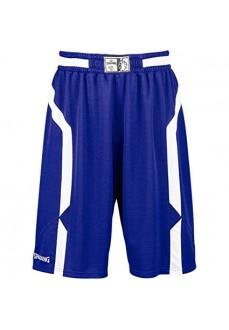 Spalding Basketball Shorts Offense Shorts