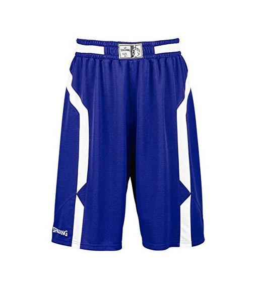 Spalding Basketball Shorts Offense Shorts | Basketball clothing | scorer.es