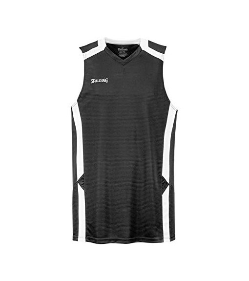 Spalding Basketball T-Shirt Offense Tan   Basketball clothing   scorer.es